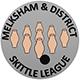Melksham Skittles League